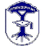 Camden County Council on Economic Opportunity Inc