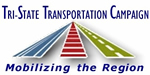 The Tri-State Transportation Campaign