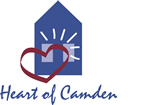 Heart of Camden