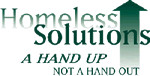 Homeless Solutions, Inc.