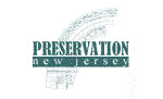 Preservation New Jersey
